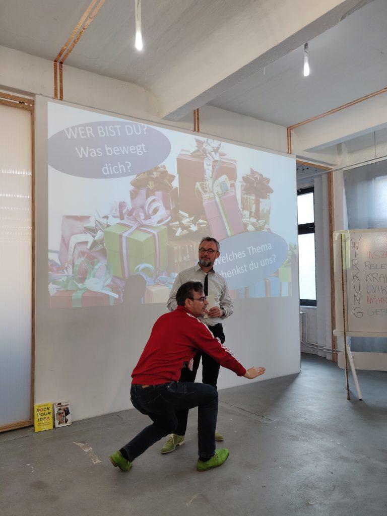 Training1_Berlin_Wirkung_Mario